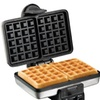 Hamilton Beach 26009 Hb Belgian Waffle Maker