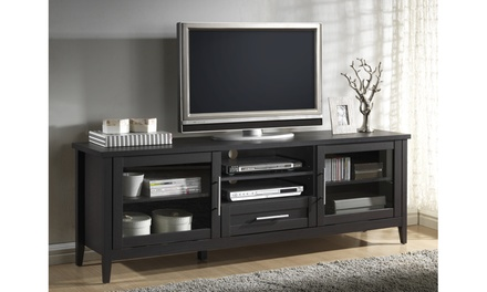 Modern and contemproary TV Stands