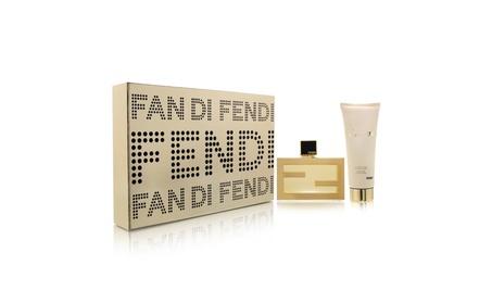 Fendi Fan Di Fendi 2 Piece Gift Set For Women dfb4ef8f-0155-476e-874e-01ab342f8ec0