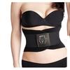 Plus Size Waist Shaper & Trimmer Belt for Women