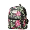 Back to School Garden Backpack