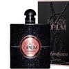 YSL Black Opium By Yves Saint Laurent EDP ( 1 Oz 1.6 Oz 3 Oz) Women's