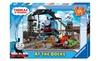 Ravensburger Thomas & Friends™ At the Docks (35 pc Puzzle) 08730