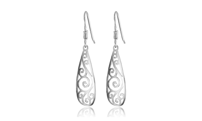 silver amazon day set earring dp womens studs earrings mothers catcher mother sterling com s gemini b gift