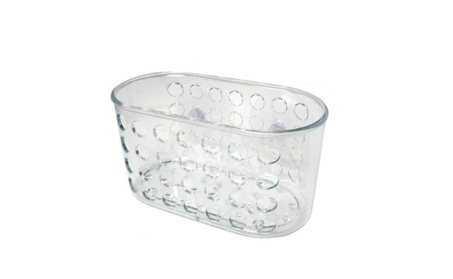Shower Caddy Bath Bathroom Organizer Storage Basket Soap Holder Cups a2c41035-4d40-4dc6-a3ae-1fb5e87e6a5b