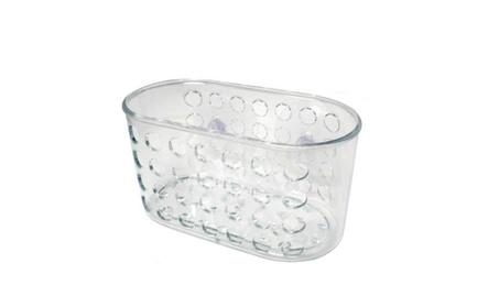 Shower Caddy Bath Bathroom Organizer Storage Basket Soap Holder Cups 708d0808-b0f7-4204-ad3d-d5d81399f08a