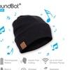 Soundbot Beanie Headphones
