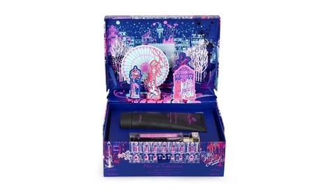 L'Artisan Parfumeur Nuit de Tubereuse 2Pc Gift Set
