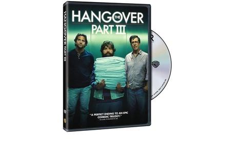 Hangover III, The (DVD) ea3abe09-5c8d-42e5-b3f4-8d9097235784