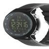 Watch Waterproof IP68 5ATM Passometer Message