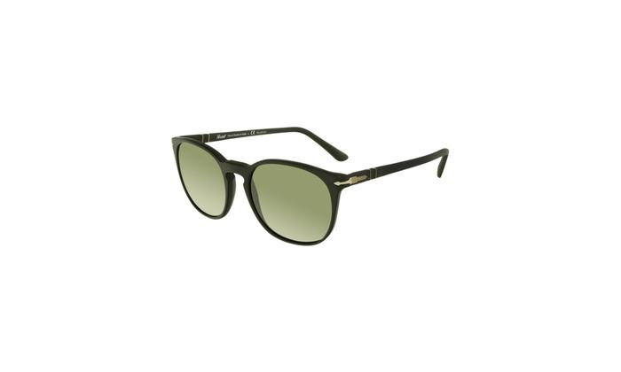 2b96a17b08a9 Persol Men's Sunglasses   Groupon