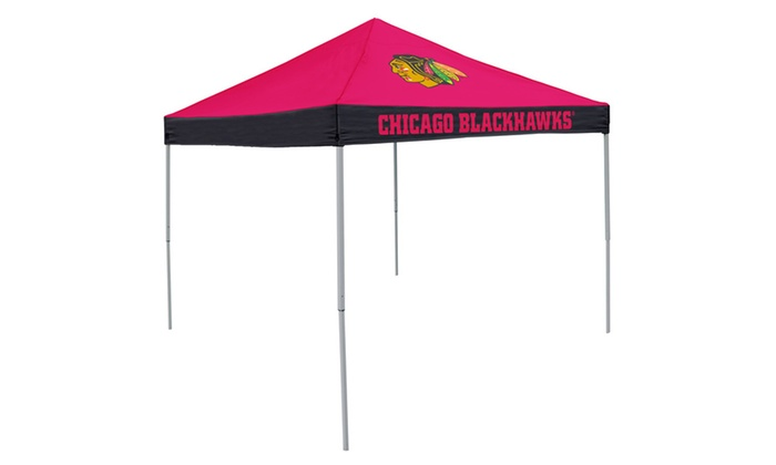 Up To 25 Off On Logo Economy Tent Livingsocial Shop