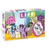 The Game of LIFE - My Little Pony Edition