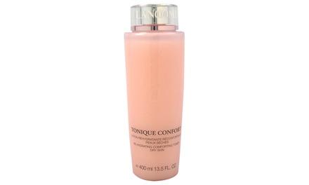 Lancome Confort Tonique (13.4 Fl. Oz.)