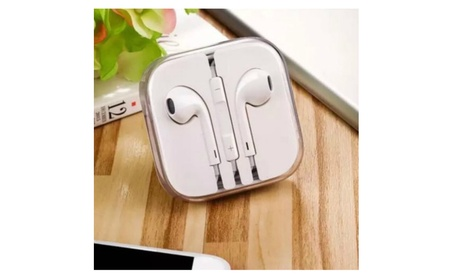 BH Classics Quality Headset Stereo Headphone Earphone Sport Universal aadb4abc-983a-4150-82a8-dc2e7fa43cd8