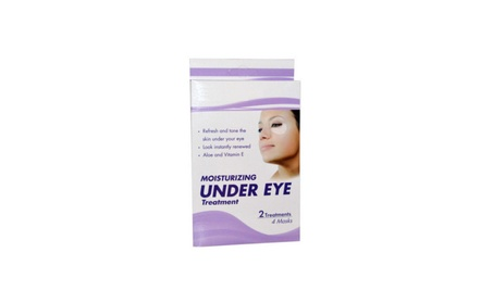 Eye Patches For Tired Looking Eyes Deep Moisturizing Masks 9a6afaf7-2661-4898-b69c-b7f64d7eb2ac