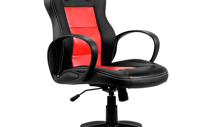 High Back Race Car Style Bucket Seat Office Desk Chair ... Race Seat Office Chair on racing chair, race car bucket seat, wide seat office chair, car seat gaming chair, ejection seat office chair, truck seat office chair, officw car seat chair, race car office furniture, sitting in a chair, red computer chair, race car chair, racer chair, red tractor seat desk chair, car seat office chair, race seat stool, sport seat office chair, bike seat office chair, car seat recline chair, bucket seat office chair,