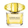 Versace Yellow Diamond EDT 3.0 Oz Women's