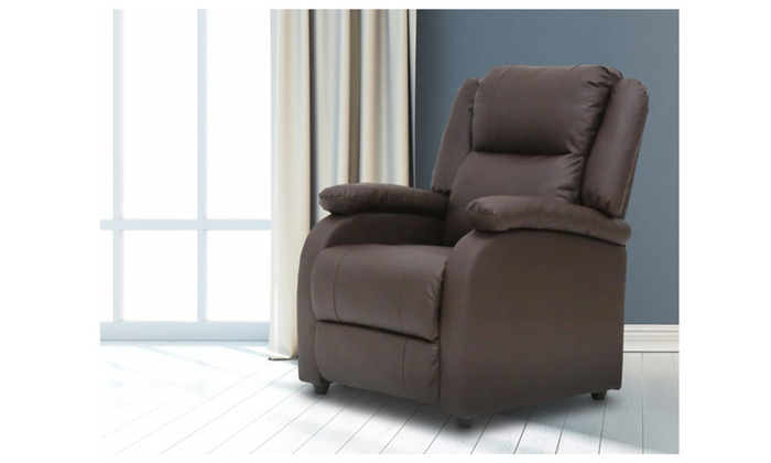 Pleasing Electric Massage Recliner Sofa Chair Heated Ergonomic Couch Frankydiablos Diy Chair Ideas Frankydiabloscom