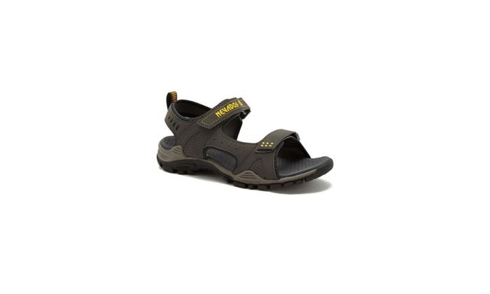c09b8697e60e ... Men s Nevados River Outdoor Sandals