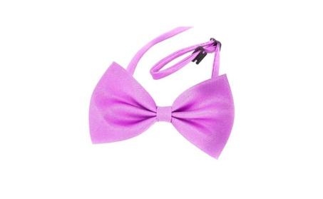 Pet Dog Bow Tie Accessories 914f8fad-8416-496e-8437-686d95965422