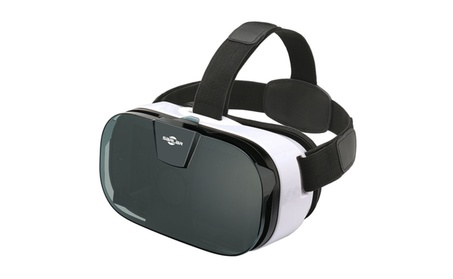 3D VR Glasses, virtual reality headset Movie Game 9f9239f5-f62d-4f8a-b5a0-d3d66211f628