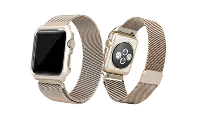Apple Watch Band 38mm 42mm for Apple iWatch Series 3 54710515bd0e