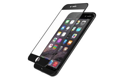 Iphone 7 Plus curved edge to edge screen protectors 08e99488-294a-41e0-8b82-b878586e89b9