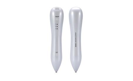 Freckle Nevus Removal Pen Beauty Machine Age Spot Mole Warts Remover e148f95d-05ed-4216-8b84-e11c76de571b