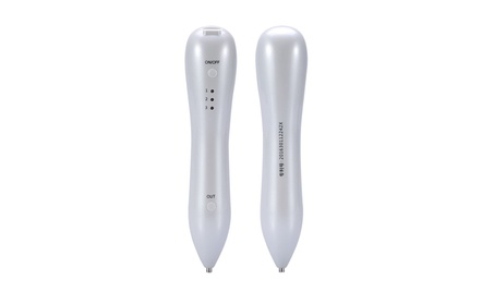 Freckle Nevus Removal Pen Beauty Machine Age Spot Mole Warts Remover 21bc0d8d-f9ed-4361-9eaa-5d2e72d66779