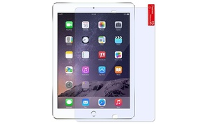 Insten Premium Clear Screen Protector Guard For Apple iPad Air