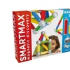 SmartMax Magnetic Discovery - BASIC Set 25