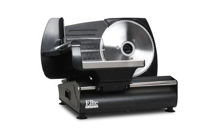 EMT-503B Maxi-Matic 130 Watt Electric Food Slicer Refurbished 7b61206b-59a5-409b-9cf7-9879a92099f2