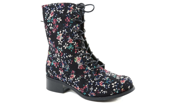 cfcda5ccfff Up To 81% Off on Victorian Floral Black Lace U...