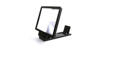 3D Screen Enlarger And Viewer For Your Smart Phone 07421b92-4cd4-4020-aaa2-06ce00be01f4