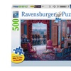 Ravensburger Puzzles - The Sitting Room 14866