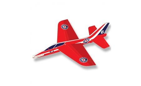 Be Amazing Toys T-1 Stunt Glider f14ff0ab-5d72-4cef-a986-0e697b6f3da4