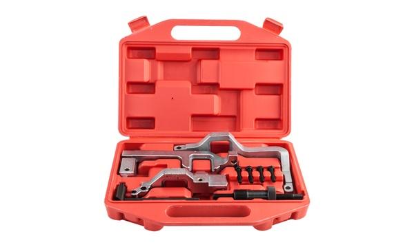 N12 N14 R55 R56 1,4 1,6 Cam Timing Locking Tool Kit