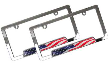 Auto home improvement deals coupons groupon for American frame coupon code