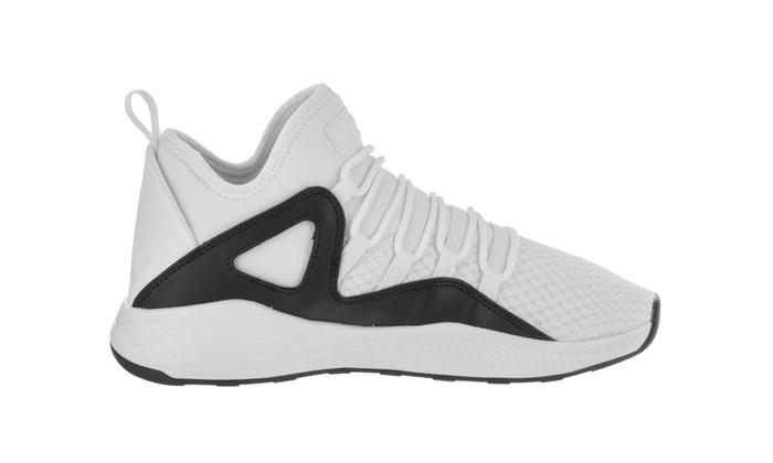 a331f0627218 Nike Jordan Kids Jordan Formula 23 Bg Basketball Shoe