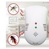 Pest X Electronic Pest Repeller - Plus Model  Electromagnetic Repeller