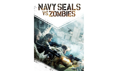Navy Seals Vs. Zombies DVD 55bc1dfa-d0ae-494c-8d50-51f8f5a8264d