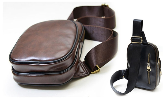 Great For Keep Small Items Within Easy Reach Shoulder Bag