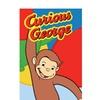 "Fun Rugs Happy George Dimensions 39""X58"""