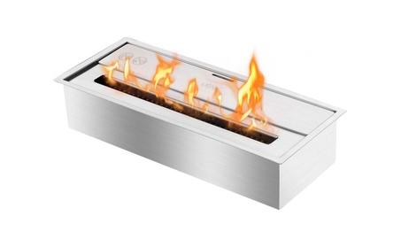 EHB1800 - Eco Hybrid Bio Ethanol Fireplace Burner By Ignis fe4e41ab-9a3f-42d2-98f5-b7b500b60cfc