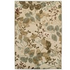 Easton Collection Area Rug - Ivory Delight 3X5