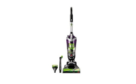 Bissell Pet Hair Eraser Upright Vacuum b1c03984-12d3-4ef3-a1aa-1840f67e21f1