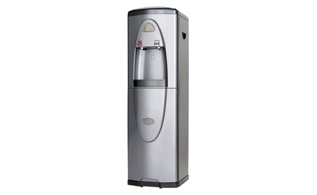 G3 Hot & Cold Bottle-less Water Cooler with 3 Stage Filtration f805db7a-1ba5-489b-a6d6-c809bbf86eac