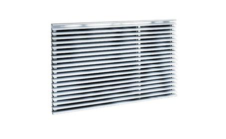 Frigidaire AC EA109T 10 000 BTU AC Air Conditioner cae231d8-e6f3-4e7d-8901-09c8683bd426