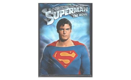 Superman, The Movie 12e9e8e8-b631-44e5-afcd-e3d670cb0a78